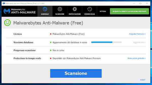 Come-eliminare-spyware-dal-PC-B
