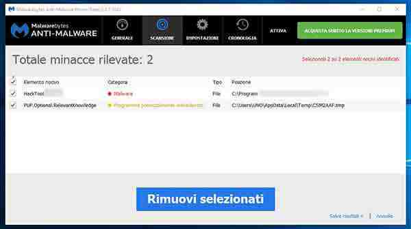 Come-eliminare-spyware-dal-PC-C