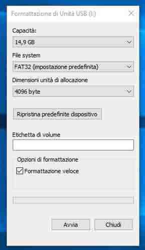 Come-formattare-una-chiavetta-USB-con-scelta-del-file-system-A