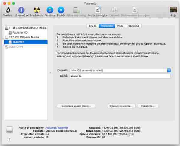 Come-formattare-una-chiavetta-USB-con-scelta-del-file-system-B
