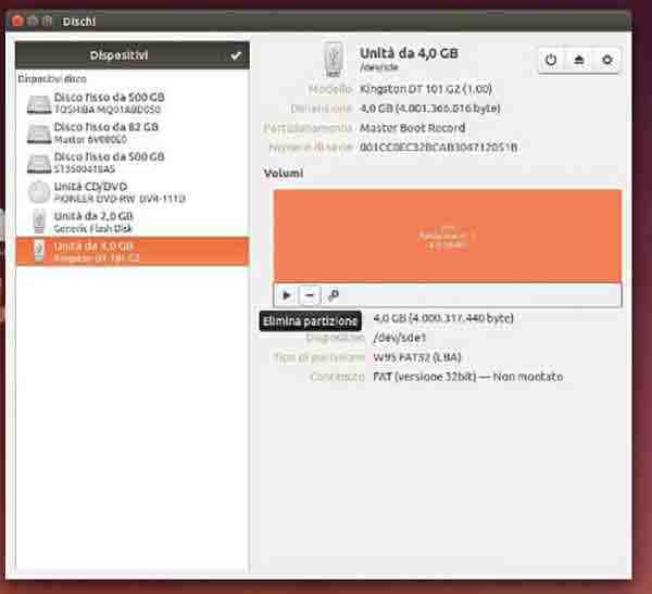 Come-formattare-una-chiavetta-USB-con-scelta-del-file-system-C