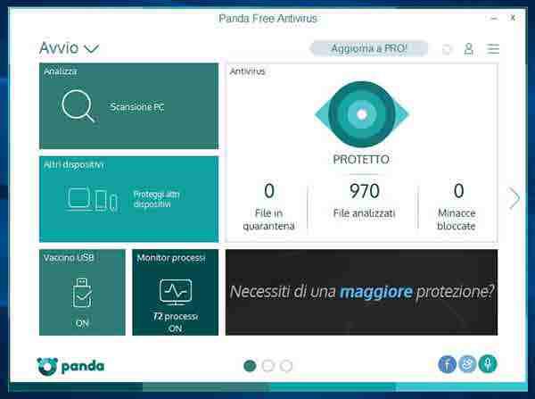 Antivirus-gratuiti-2016-A