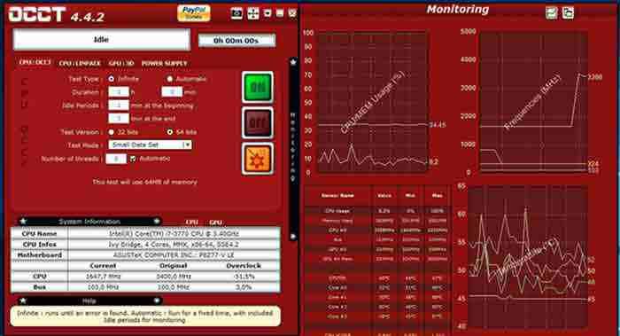 Come-controllare-la-temperatura-del-PC-notebook-B