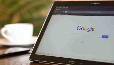 Come creare account Google Gmail