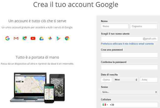 Come-creare-account-Google-Gmail-A