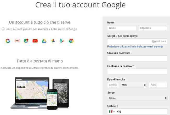 Come-creare-account-Google-Gmail-A