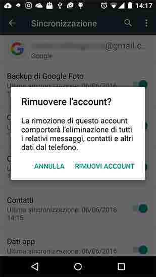 Come-eliminare-account-Google-su-Android-per-impostarne-uno-nuovo-B