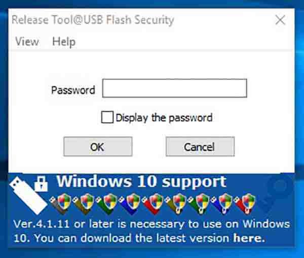 Come-mettere-la-password-ad-una-chiavetta-USB-D