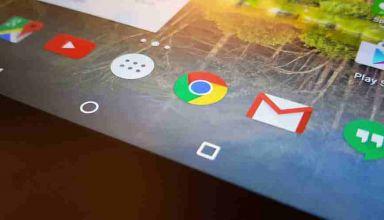 Come pulire Android e velocizzare il telefono