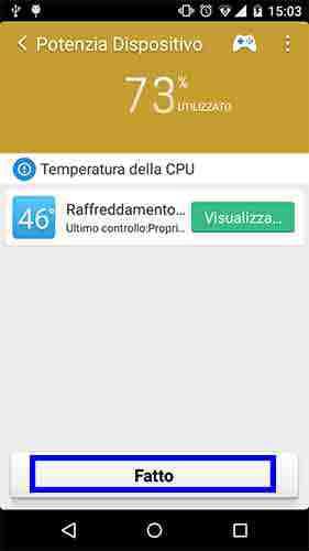 Come-pulire-Android-e-velocizzare-il-telefono-C