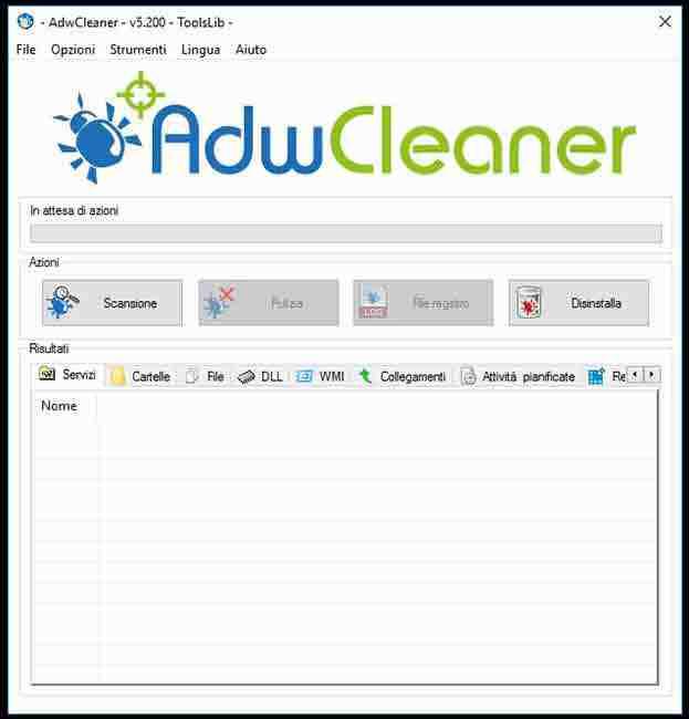 Come-pulire-il-PC-dai-file-inutili-quando-diventa-lento-A