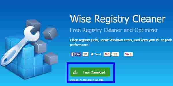 Come-pulire-il-registro-su-Windows-10-e-migliorare-le-prestazioni-del-PC-A