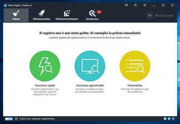 Come-pulire-il-registro-su-Windows-10-e-migliorare-le-prestazioni-del-PC-B