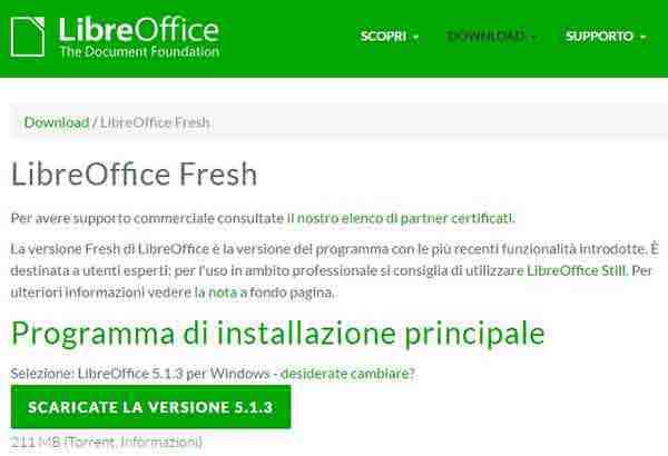 Come-scaricare-Office-gratis-per-Windows-A
