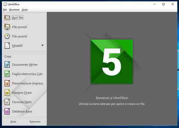 Come-scaricare-Office-gratis-per-Windows-B