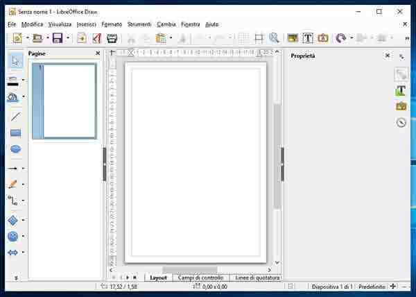 Come-scaricare-Office-gratis-per-Windows-F