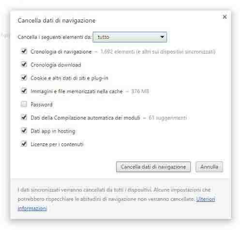Come-svuotare-la-cache-e-cronologia-su-Chrome-A