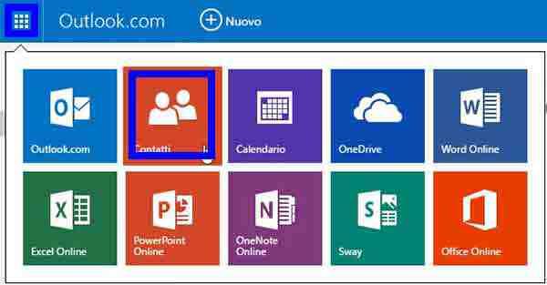 Come-trasferire-contatti-Windows-Phone-su-Android-A