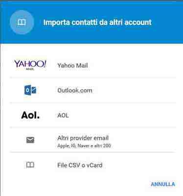Come-trasferire-contatti-Windows-Phone-su-Android-C