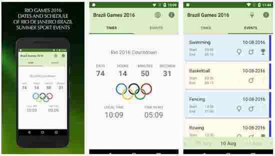 Olimpiadi-Rio-2016-B