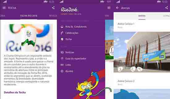 Olimpiadi-Rio-2016--le-migliori-app-per-Android-Iphone-e-Windows-Phone-A