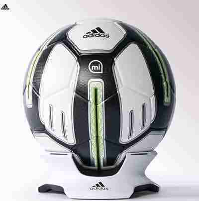 Pallone-da-calcio-smart-A
