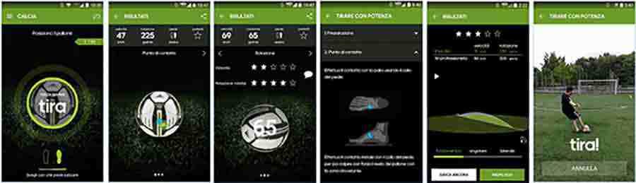 Pallone-da-calcio-smart-che-comandi-con-un'app-B