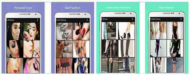 App-sulla-moda-A
