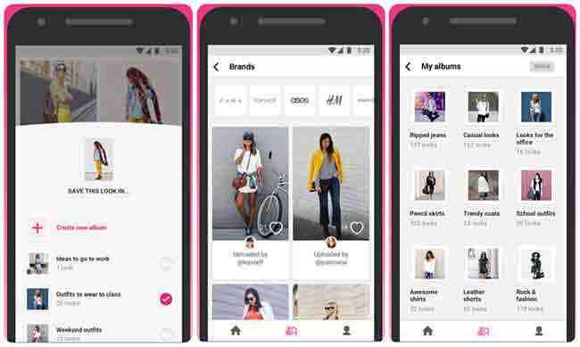 App-sulla-moda-B
