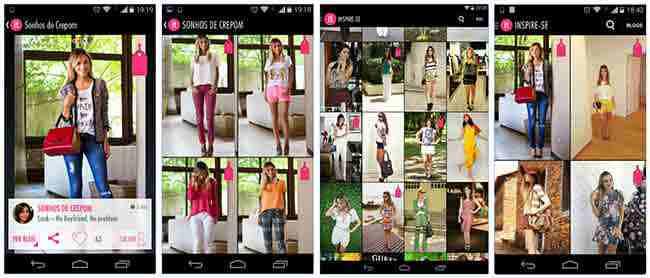 App-sulla-moda-C