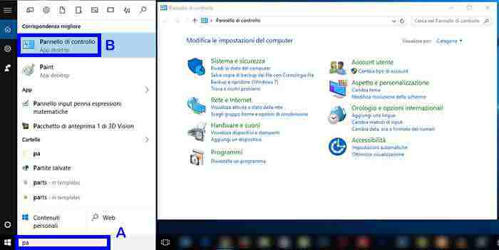 Avvio-lento-Windows-10-A