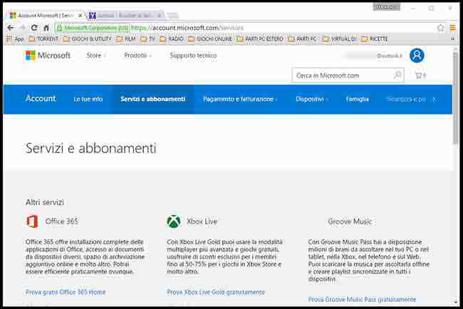 Come-creare-un-account-Microsoft-B
