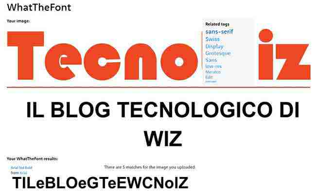 Come-riconoscere-font-da-immagine-B