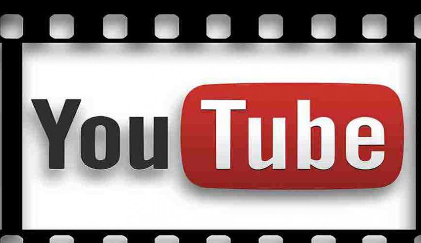 Come scaricare filmati Youtube senza installare programmi