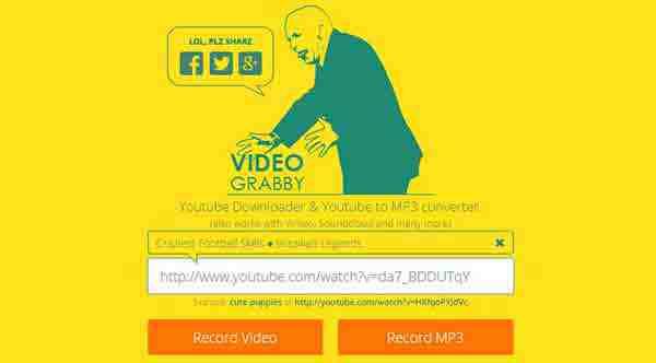 Come-scaricare-filmati-Youtube-senza-installare-programmi-C