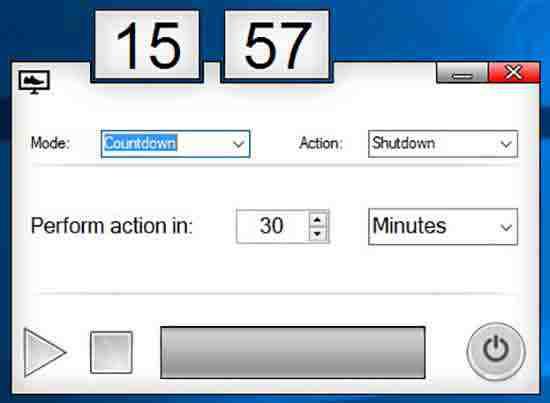 Come-spegnere-il-PC-automaticamente-B
