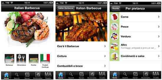 Le-migliori-app-di-ricette-per-barbecue-B