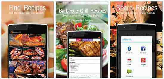 Le-migliori-app-di-ricette-per-barbecue-D