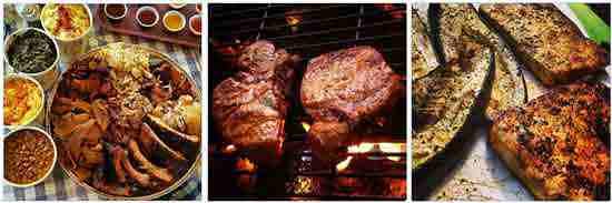 Le-migliori-app-di-ricette-per-barbecue-E