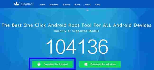 Come-eseguire-il-root-su-Android-senza-usare-il-computer-A