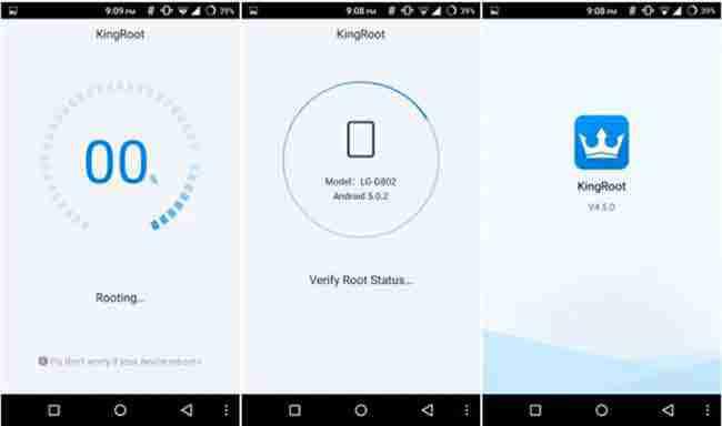 Come-eseguire-il-root-su-Android-senza-usare-il-computer-C