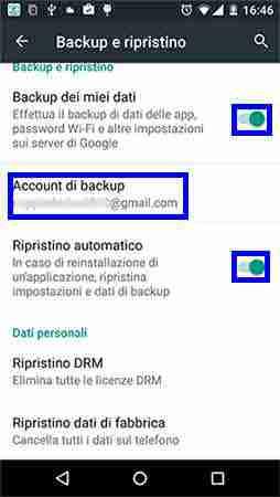 Come-formattare-cellulare-Android-A