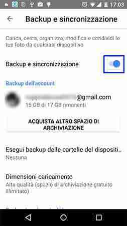 Come-formattare-cellulare-Android-B
