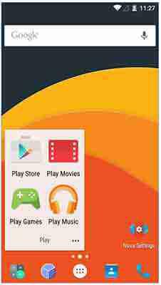 Come-nascondere-app-su-Android-C