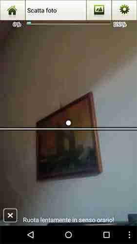 Come-scattare-foto-panoramiche-a-360-gradi-B