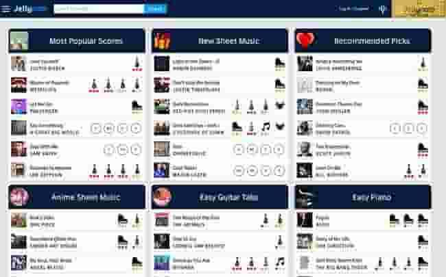Come-trovare-spartiti-musicali-gratis-su-internet-A