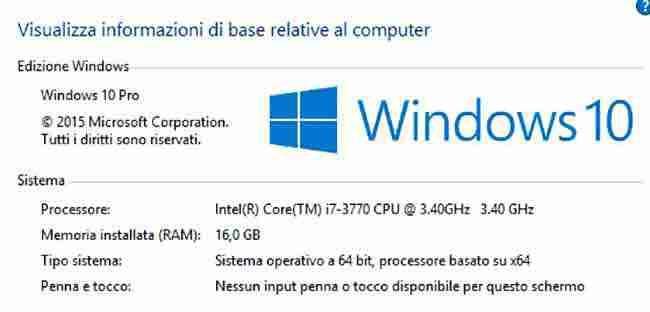 Come-vedere-la-versione-di-Windows-installata-sul-PC-B