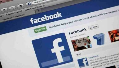 Come nascondere post Facebook di un amico