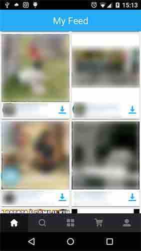 come-scaricare-foto-da-instagram-e