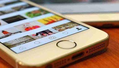 come scaricare foto da instagram su qualsiasi dispositivo